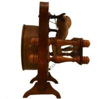 Helmholtz Function middle ear model - van Leest Antiques (4)