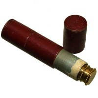 H. van Laun achromatic brass pocket telescope - van Leest Antiquesjpg (8)