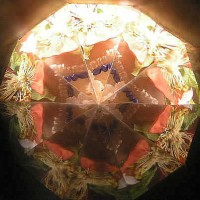 Anthroscope Kaleidoscope - van Leest Antiques (9)