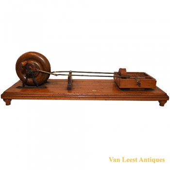 Steam education model - van Leest Antiques (7)