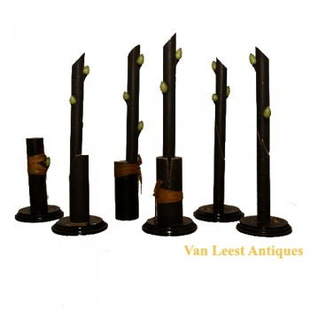 Grafting models - van Leest Antiques (2)
