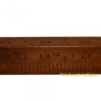 Standard meter French - van Leest Antiques (15)