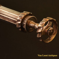 Urological Weiss Lihotrites - van Leest Antiques (3)