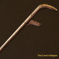 Urological Weiss Lihotrites - van Leest Antiques (5)