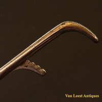 Urological Weiss Lihotrites - van Leest Antiques (6)