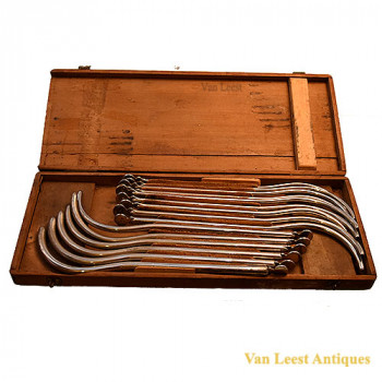 Dilitator set 391230 - van Leest Antiques (1)