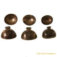 Eye protection shields - Van Leest Antiques (2)