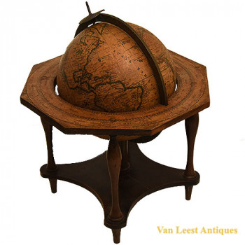 Globe German - van Leest Antiques (1)
